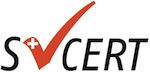 S-Cert-Logo_mini